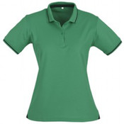 JET LADIES POLO P226LS