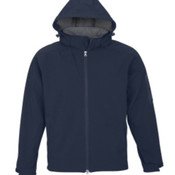 MENS SUMMIT JACKET J10910