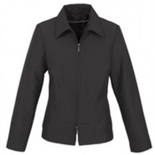 Ladies Studio Jacket J125LL