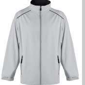Mens Softshell Lite Jacket