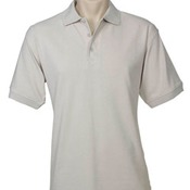 Mens Oceana Cotton Polo P9000