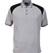 Mens The Club Polo 1022