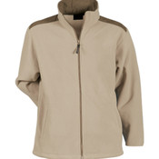 Mens Windguard Jacket