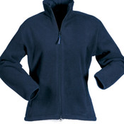 Ladies Windguard Jacket