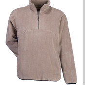 Polar Guard Fleece