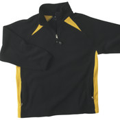 Splice Polyfleece Top Mens & Kids