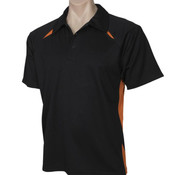 SPLICE POLO P7700 Adults & Kids