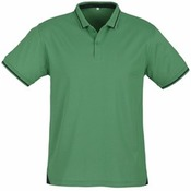 MEN'S JET POLO P226MS