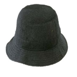 Terry Bucket Hat Thumbnail
