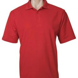 Unisex Polo Adult & Kids Thumbnail