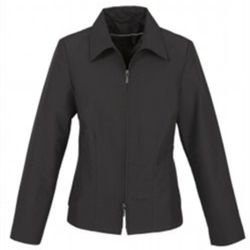 Ladies Studio Jacket J125LL Thumbnail