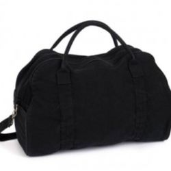 Oxford Bag Thumbnail
