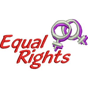 Equal Rights Thumbnail