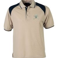 Mens The Club Polo 1022 Thumbnail